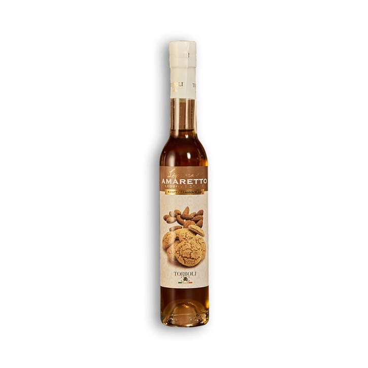 Amaretto | 200ml | 21%vol